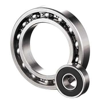 SKF 6303-2RS/C3 Agricultural Machinery /Auto/ Motorcycle Ball Bearing 6304 6305 6302 6301 6300 2RS Zz C3