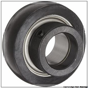 AMI UELC210-31  Cartridge Unit Bearings