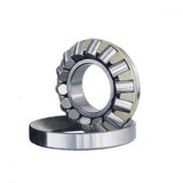 Deep Groove Ball Bearing Made in France SKF 6301-2RS1/C3