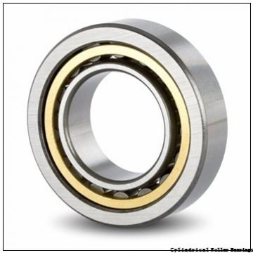 FAG NJ304-E-M1-C3  Cylindrical Roller Bearings