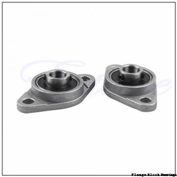 QM INDUSTRIES TAFB26K115SO  Flange Block Bearings