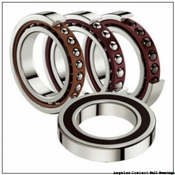 FAG QJ226-N2-MPA-C3  Angular Contact Ball Bearings