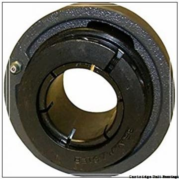 REXNORD ZMC-6303  Cartridge Unit Bearings