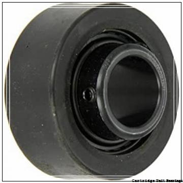 AMI UCC211  Cartridge Unit Bearings