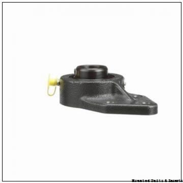 AMI MUCTPL205-14RFCW  Mounted Units & Inserts