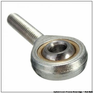 INA GIKR16-PW  Spherical Plain Bearings - Rod Ends
