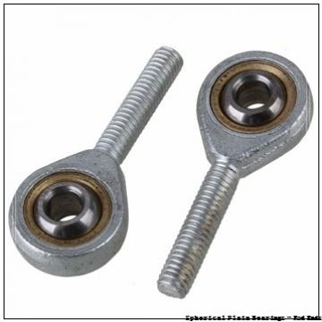 INA GIKR25-PW  Spherical Plain Bearings - Rod Ends