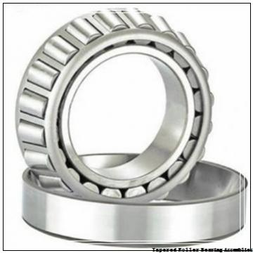 TIMKEN 593-90098  Tapered Roller Bearing Assemblies
