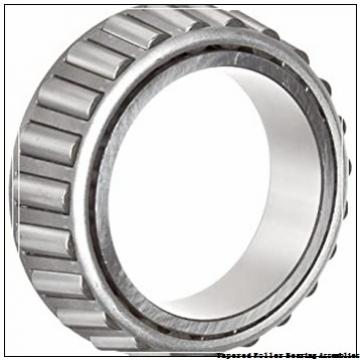 TIMKEN LM48500LA-902A2  Tapered Roller Bearing Assemblies