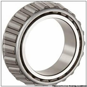 TIMKEN 593-90021  Tapered Roller Bearing Assemblies