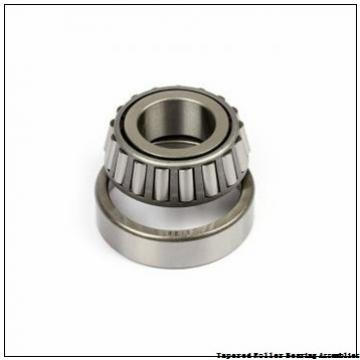 TIMKEN EE923095-90015  Tapered Roller Bearing Assemblies