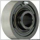 AMI UGC310-31  Cartridge Unit Bearings