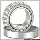 TIMKEN 685-90050  Tapered Roller Bearing Assemblies
