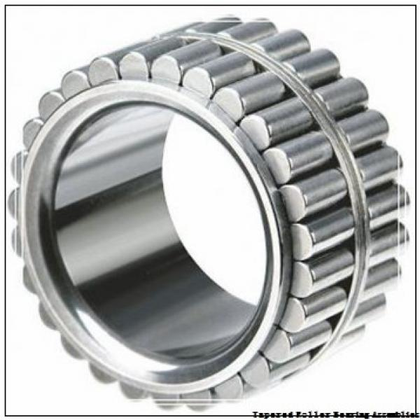 TIMKEN LM281849-904A2  Tapered Roller Bearing Assemblies #3 image