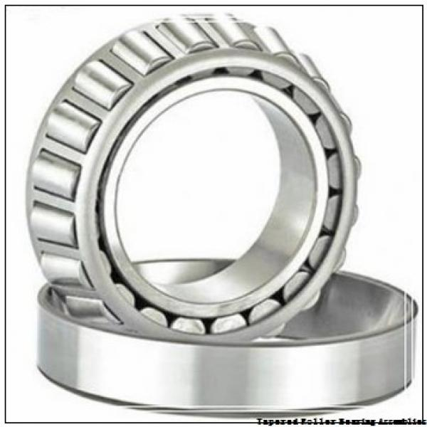 TIMKEN LM236749-50000/LM236710-50000  Tapered Roller Bearing Assemblies #1 image