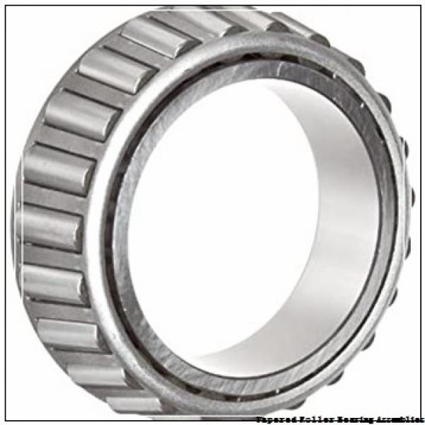 TIMKEN LM772748-902A3  Tapered Roller Bearing Assemblies #3 image