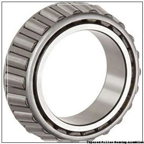 TIMKEN LM236749-50000/LM236710-50000  Tapered Roller Bearing Assemblies #2 image