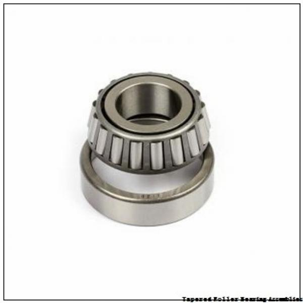 TIMKEN LM772748-902A3  Tapered Roller Bearing Assemblies #1 image